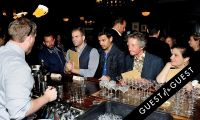 Barenjager's 5th Annual Bartender Competition #65