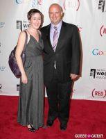 The 15th Annual Webby Awards #24