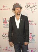 VH1 SAVE THE MUSIC FOUNDATION 2010 GALA #44