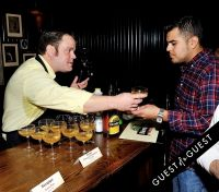 Barenjager's 5th Annual Bartender Competition #194