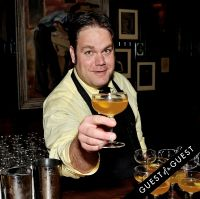 Barenjager's 5th Annual Bartender Competition #193
