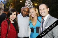 IvyConnect's Spring Soiree at The Beach Dream Downtown #80