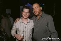 Jason Schulweis, Craig Boruchov