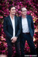 Chanel Hosts Eighth Annual Tribeca Film Festival Artists Dinner #6