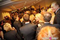 White House Correspondents' Dinner 2013 #30