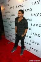 Grand Opening of Lavo NYC #169