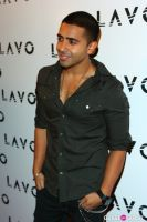 Grand Opening of Lavo NYC #170