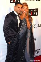 COVERGIRL Presents, Keep A Child Alive's Black Ball NY 2010 #15