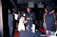 Cocody Productions and Africa.com Host Afrohop Event Series at Smyth Hotel #82