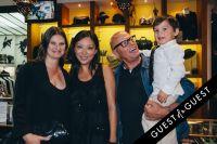 Amanda Shi Spring 2015 Collection Preview #125