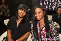 STK Oscar Viewing Dinner Party #34