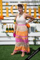 Veuve Clicquot Polo Classic 2014 #129