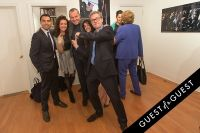 Galerie Mourlot Presents Stephane Kossmann Photography #11