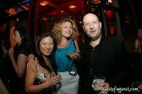 Jean Lee, Charlotte Salasky, Guy Jacobson