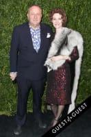 Chanel's Tribeca Film Festival Artists Dinner #180