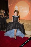 New Yorkers For Children 15th Annual Fall Gala #168