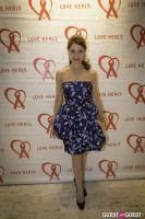 Love Heals Gala 2014 #28