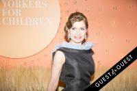 New Yorkers For Children 15th Annual Fall Gala #170