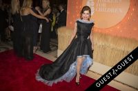 New Yorkers For Children 15th Annual Fall Gala #169