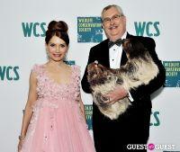 Wildlife Conservation Society Gala 2013 #163