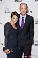 New York City Ballet's Fall Gala #59