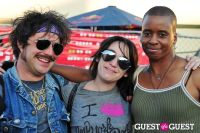 Filter Magazine's Cultures Collide + Toyota Antic Block Party #13