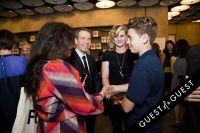 Jeff Koons: A Retrospective Opening Reception #94