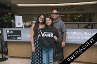 Back-To-School with KIIS FM & Forever 21 at The Shops at Montebello #87