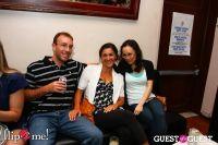 Jersey Shore night Pop up Party @ Destination bar #12