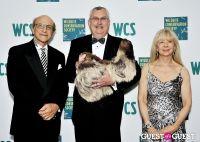 Wildlife Conservation Society Gala 2013 #158