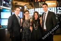 Autism Speaks Chefs Gala #7