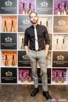 Magnifico Giornata's Infused Essence Collection Launch #41