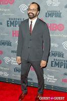 Boardwalk Empire Season Premiere #52