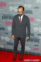 Boardwalk Empire Season Premiere #53