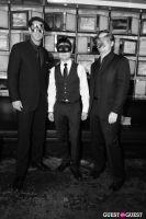 Attica & Grey Goose Masquerade Ball #309