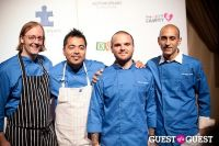Autism Speaks to Wall Street: Fifth Annual Celebrity Chef Gala #79
