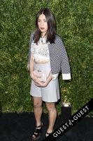 Chanel's Tribeca Film Festival Artists Dinner #59