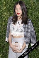 Chanel's Tribeca Film Festival Artists Dinner #58