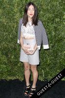 Chanel's Tribeca Film Festival Artists Dinner #57