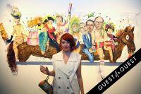 IMMEDIATE FEMALE AT Judith Charles Gallery #102
