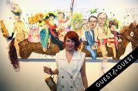 IMMEDIATE FEMALE AT Judith Charles Gallery #101