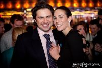 Autism Speaks to Young Professionals (AS2YP) Winter Gala #183