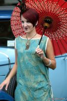 Jazz Age Lawn Party #79