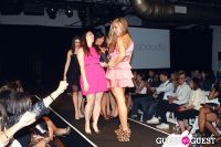 5th Anniversary and Relaunch Of Kaboodle Fashion Show #19