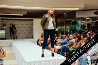 Back-to-School and the ABC's of Style with Teen Vogue and The Shops at Montebello #77