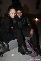Andrew Buckler FW10 After Party #31