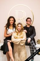 Rent the Runway Opening Party #12