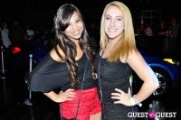 PureVolume and Nicky Romero Event at Create Nightclub #45