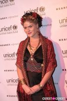 Unicef 2nd Annual Masquerade Ball #37