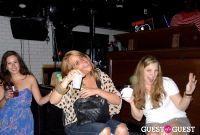 Hampton Daze Memorial Day Release Party @ SL #70